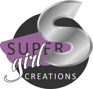 SuperGirl Creations